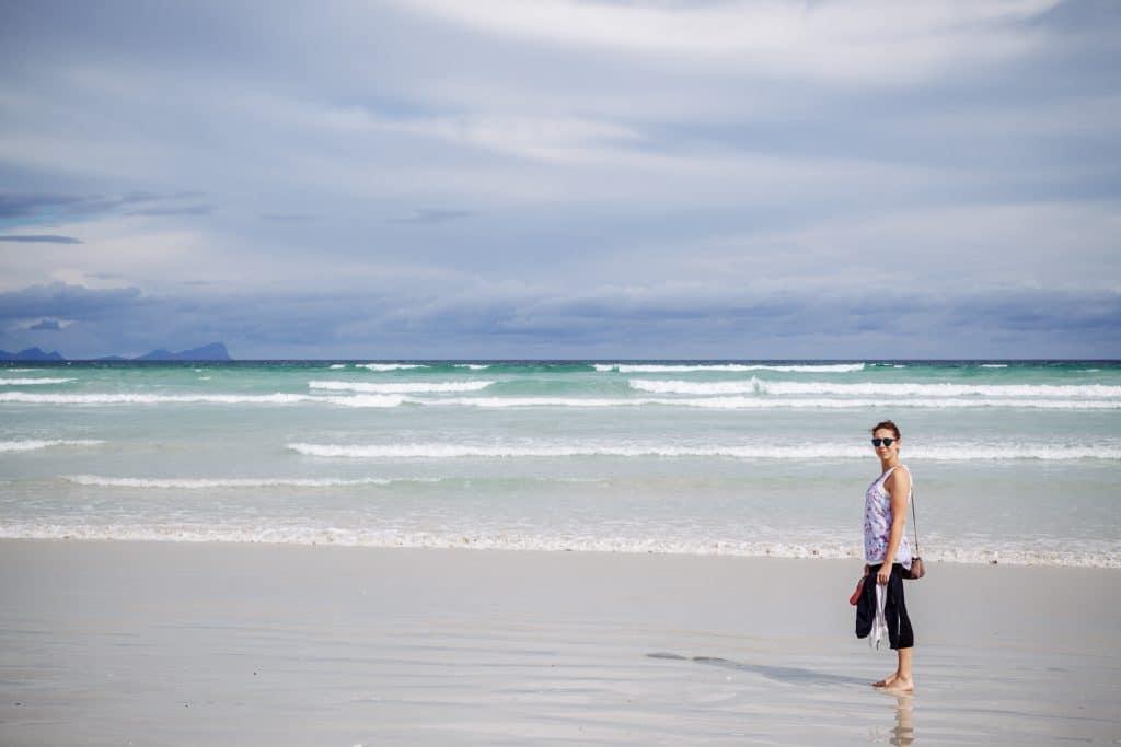 Cape Town, la Dolce Vita façon Afrique du Sud blog voyage lovelivetravel