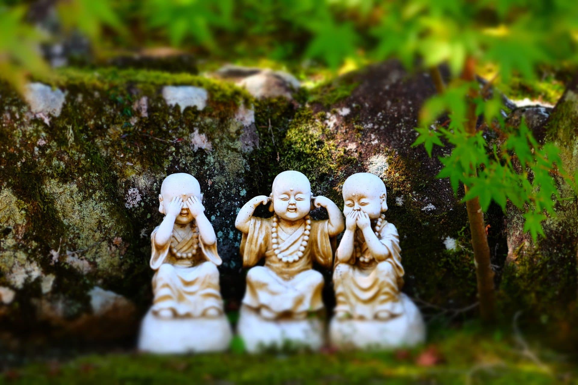 Japon : conseils, astuces & anecdotes