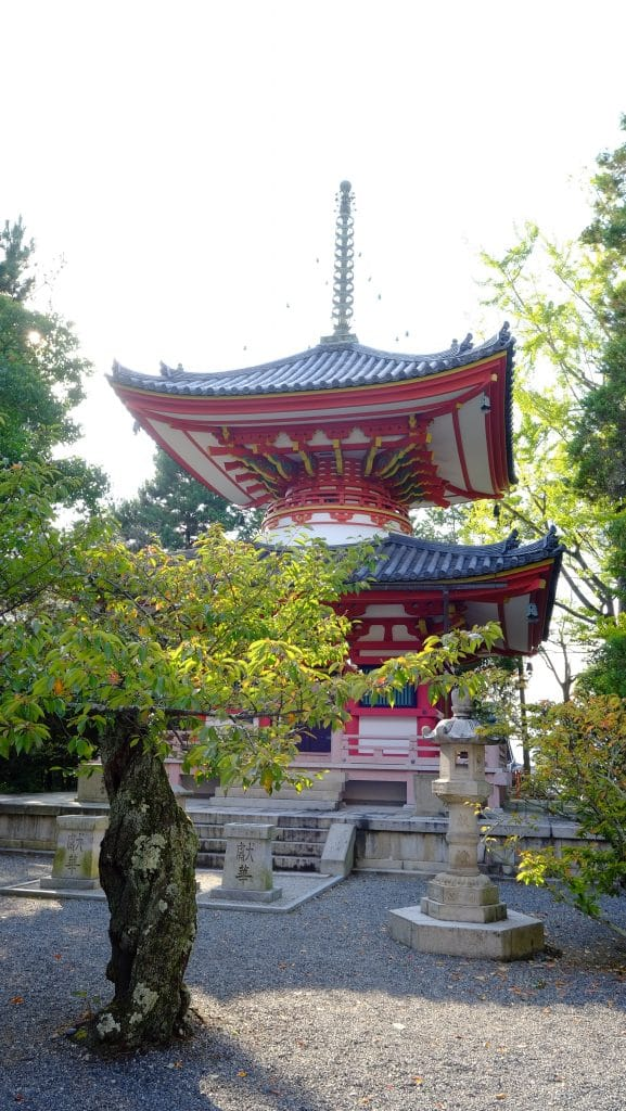 Chion-In 3