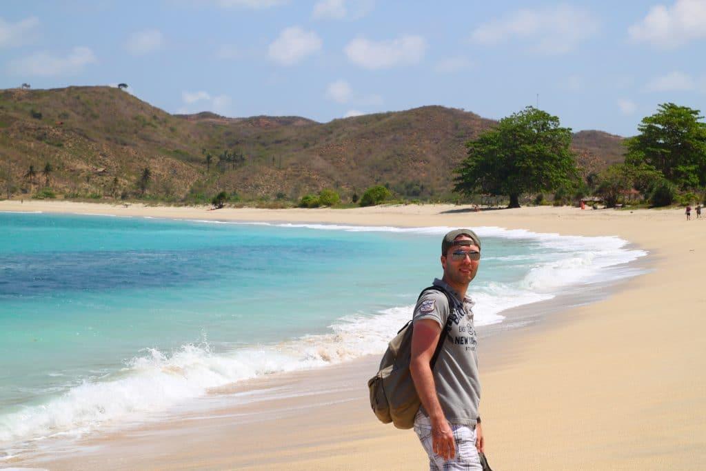 Pantain Mawun (2)