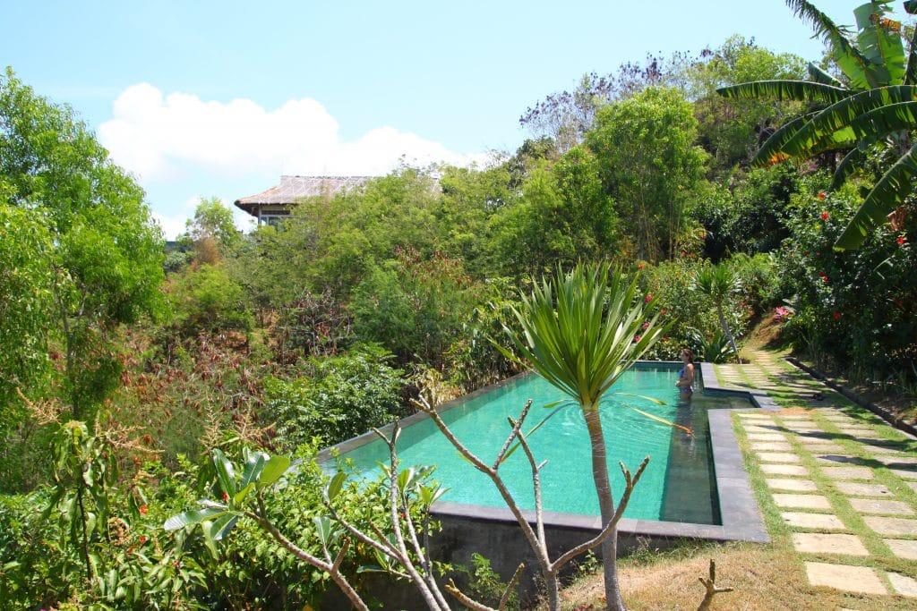 Villa Kuta (3)