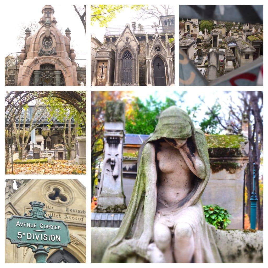Cimetière Montmartre_Fotor