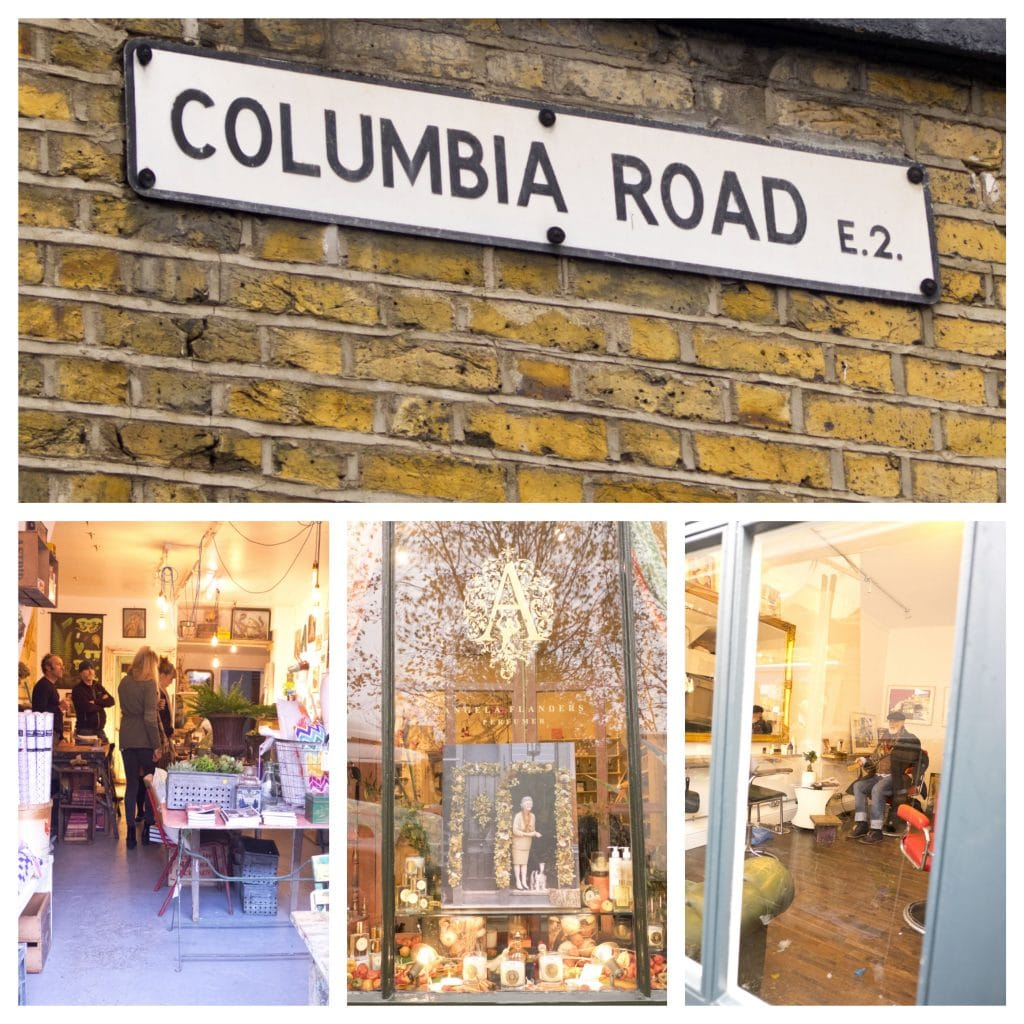 Columbia Road_Fotor