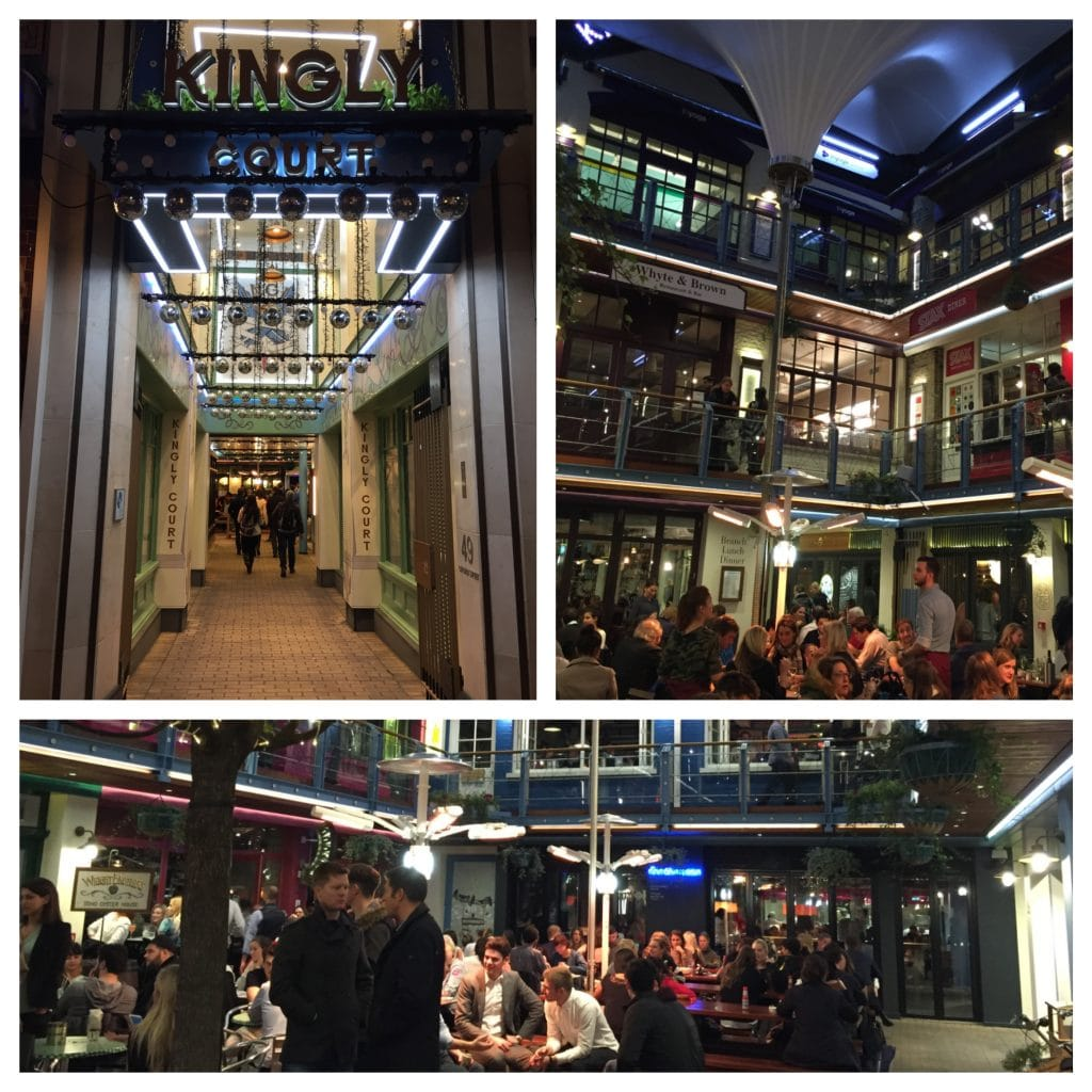 Kingly Court_Fotor