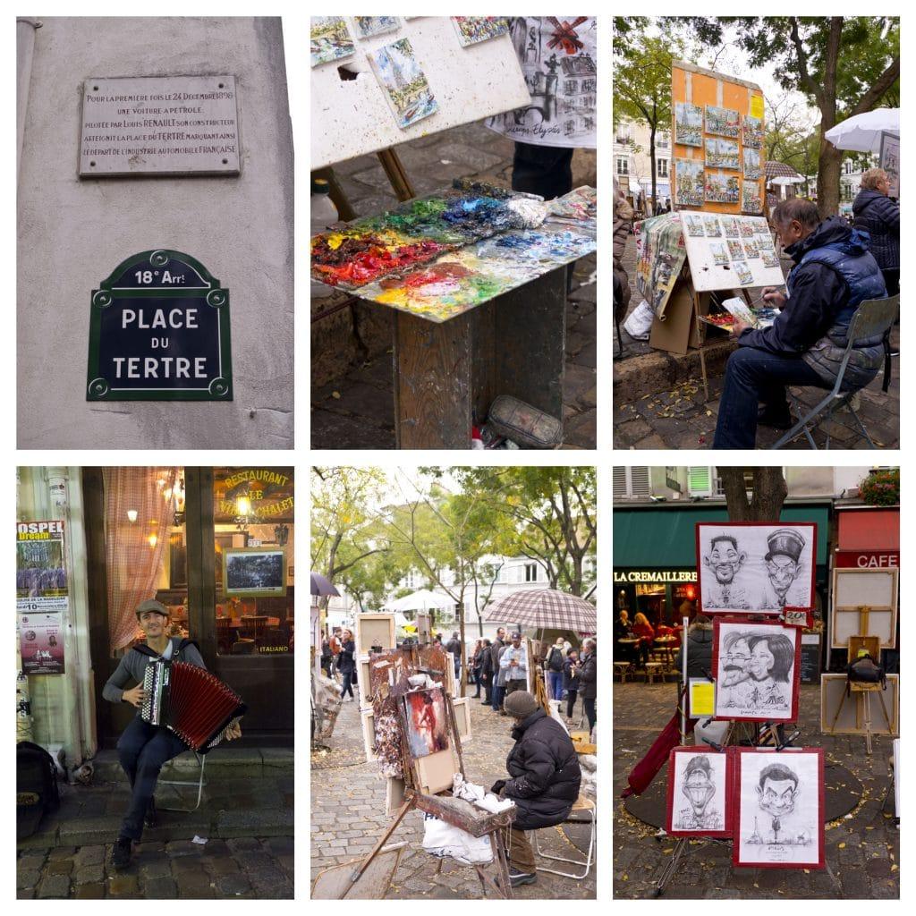 Place du Tertre_Fotor