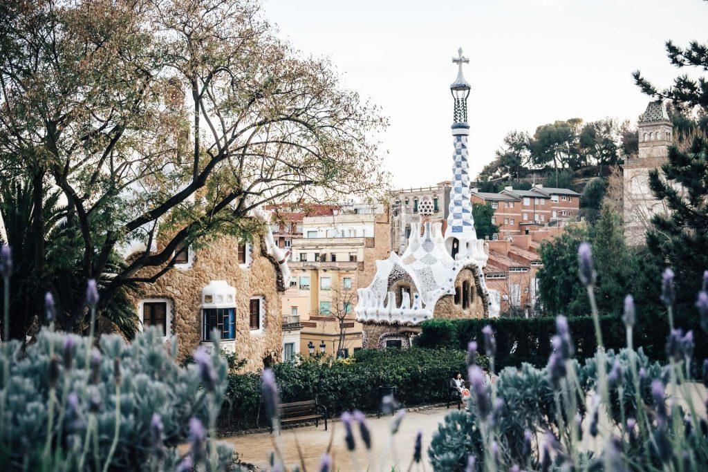 Barcelone : Une belle destination pour le Week-End espagne lovelivetravel blog voyage et lifestyle