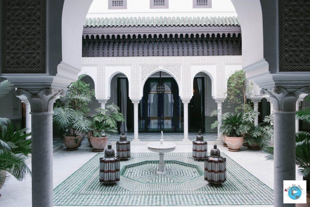 Mamounia Marrakech (11)