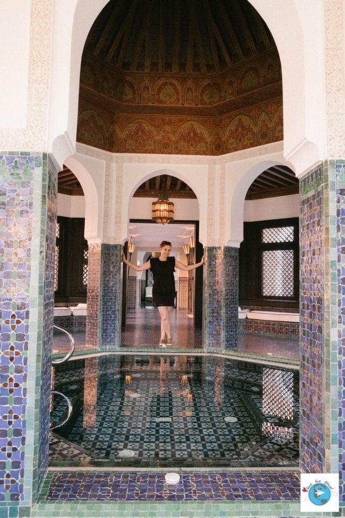 Mamounia Marrakech (13)