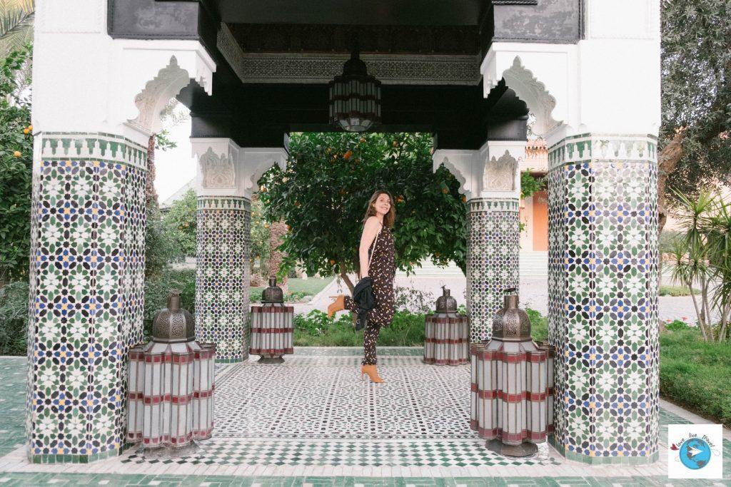 Mamounia Marrakech (15)