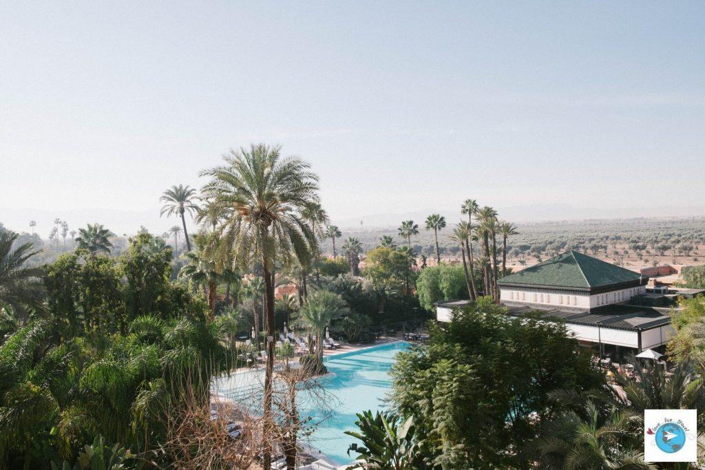 Mamounia Marrakech (6)