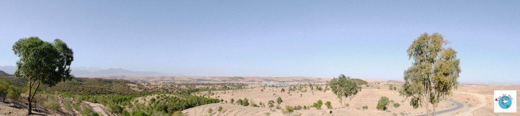 Quad désert Agafay (3)