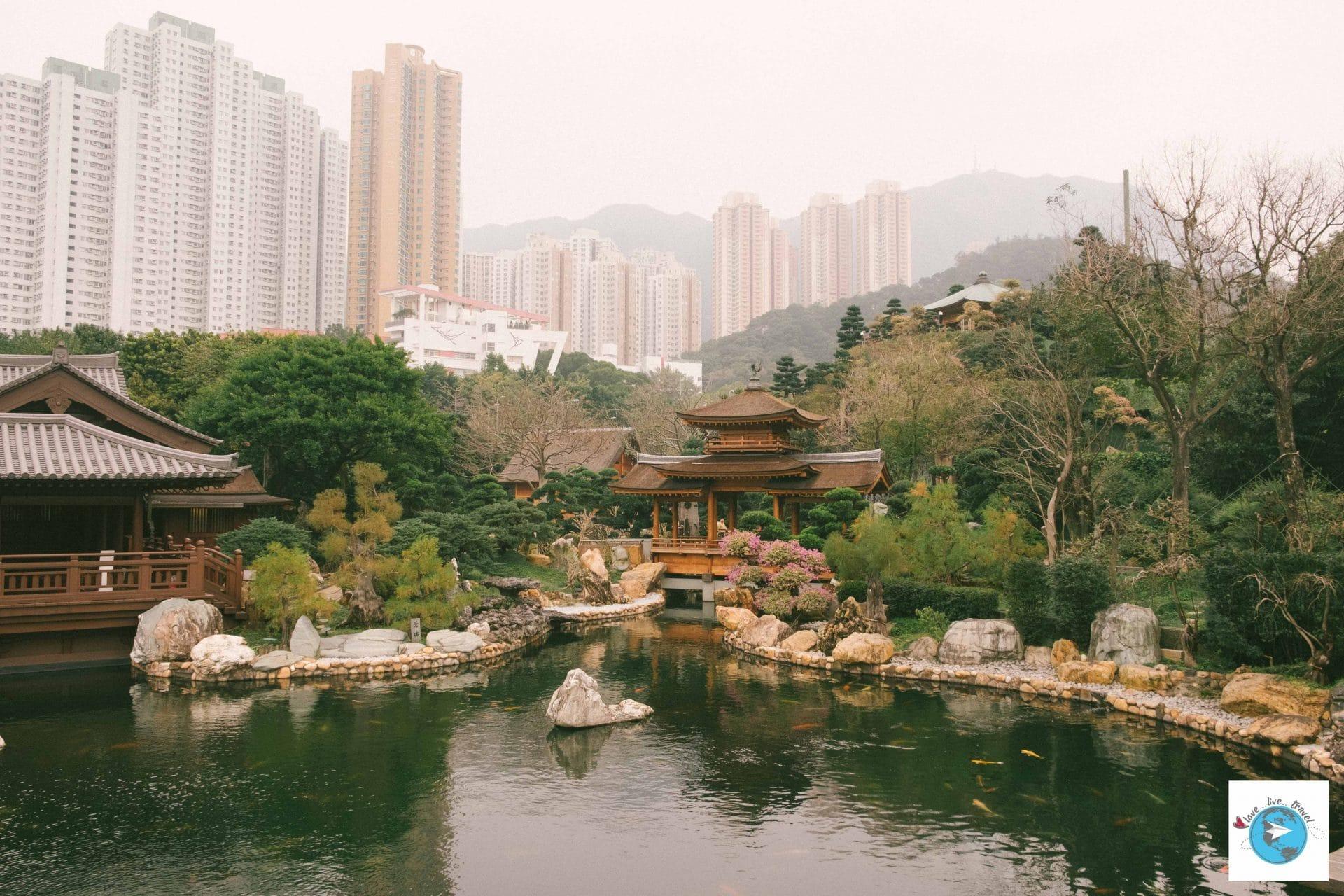 Hong-Kong : suggestions et idées de visites incontournables