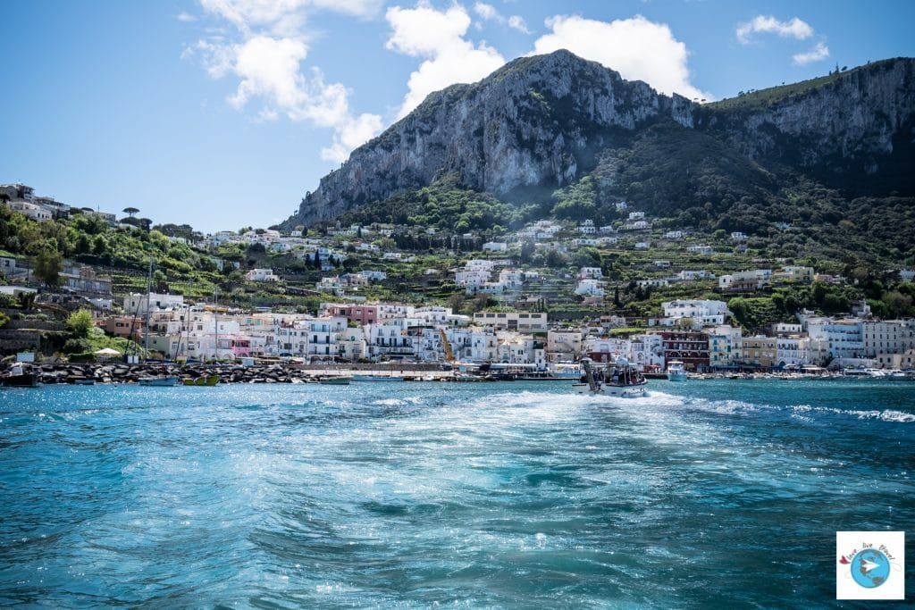 capri anacapri Italie blog voyage Love Live Travel