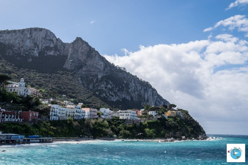 capri Italie blog voyage Love Live Travel