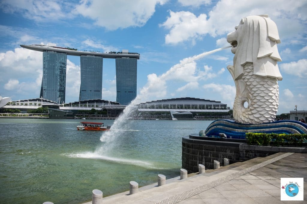 blog voyage Love Live Travel Singapour Marina Bay