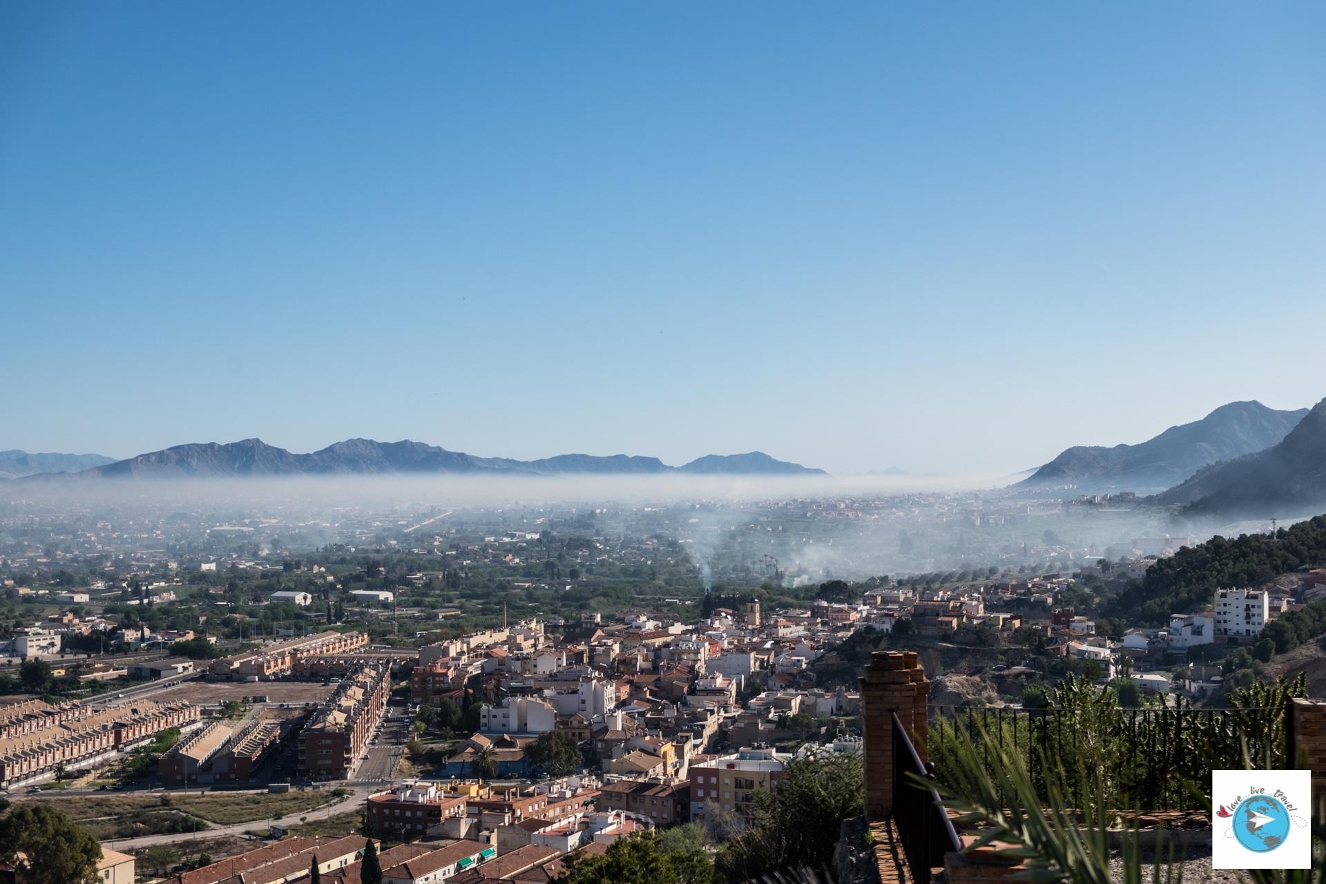 Murcie : 10 bonnes raisons de visiter cette région d'Espagne