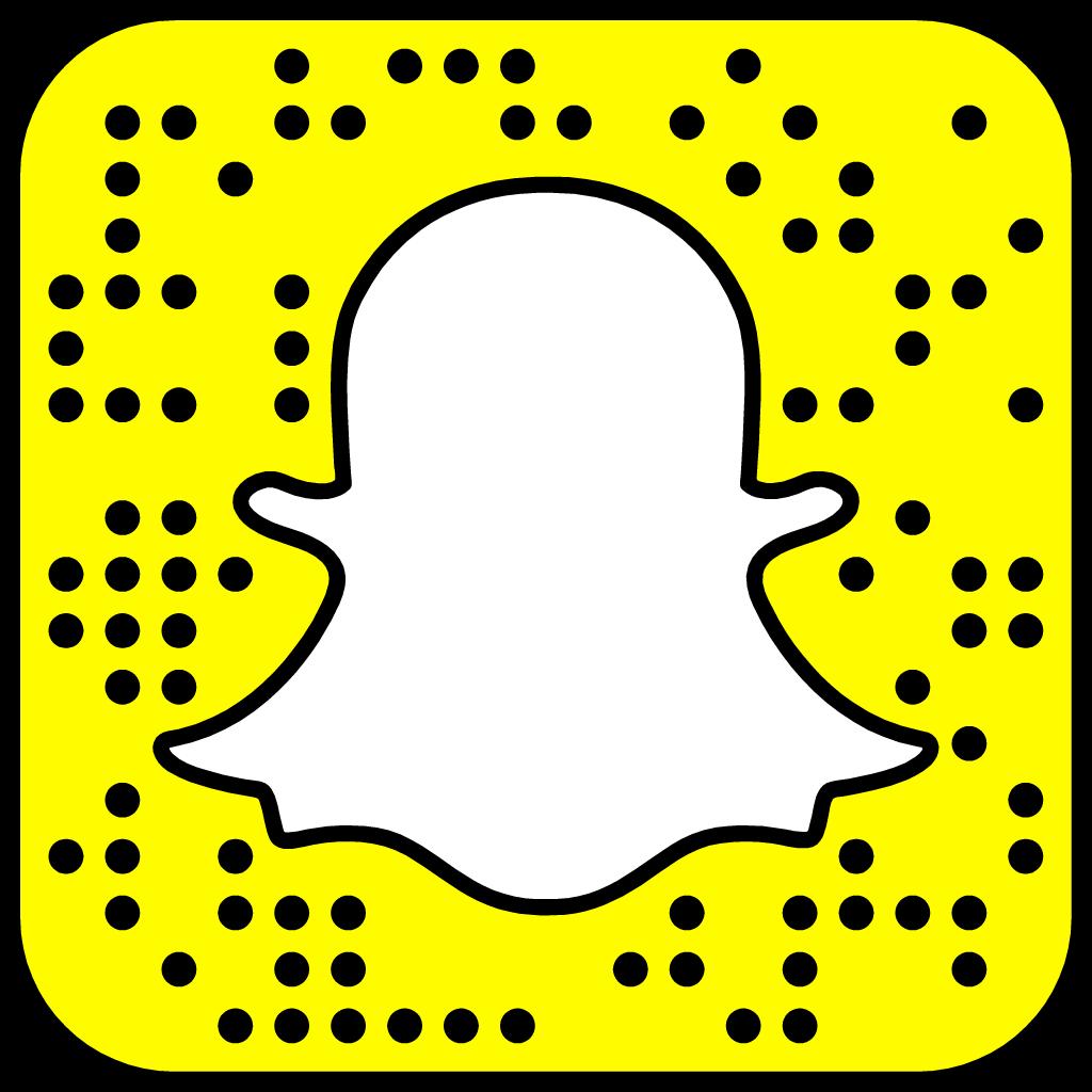 Snapcodes