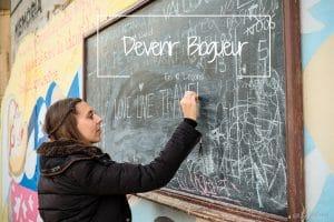 Comment devenir blogueur en 10 leçons blog voyage LoveLiveTravel
