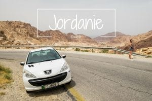 Jordanie roadtrip blog voyage lovelivetravel