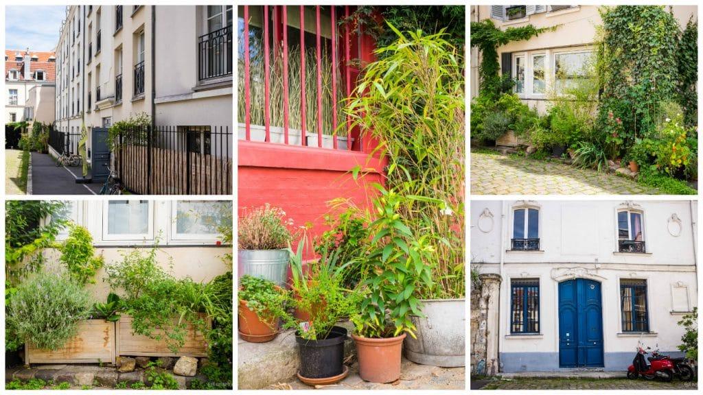 Paris cité industrie insolites secrètes cité figuier blog voyage LoveLiveTravel