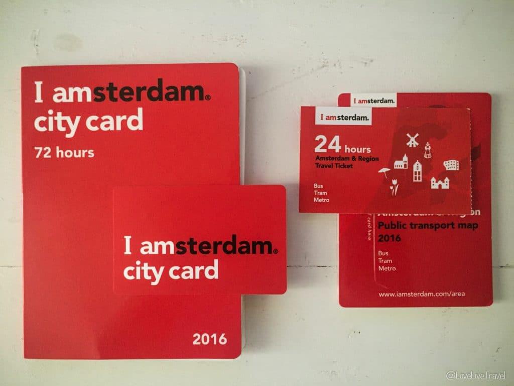 Amsterdam car Pays-bas blog voyage Lovelivetravel