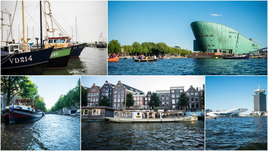 Amsterdam Pays-bas blog voyage Lovelivetravel