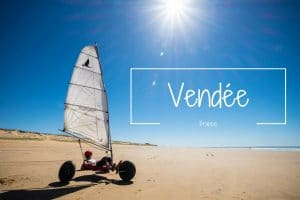 vendée france blog voyage lovelivetravel