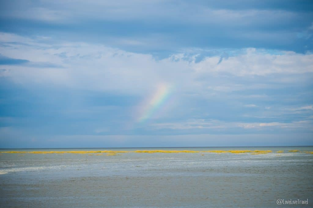 Baie de somme Hauts de France blog voyage lovelivetravel
