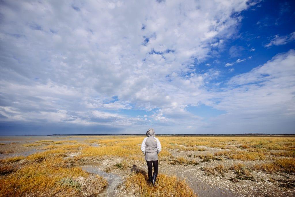 La Baie de Somme : un petit goût de reviens-y france blog voyage lovelivetravel