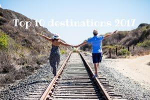 top 10 voyager 2017 blog voyage lovelivetravel