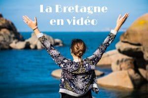 Bretagne LoveLiveTravel Blog Voyage
