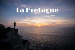 Bretagne France blog voyage lovelivetravel