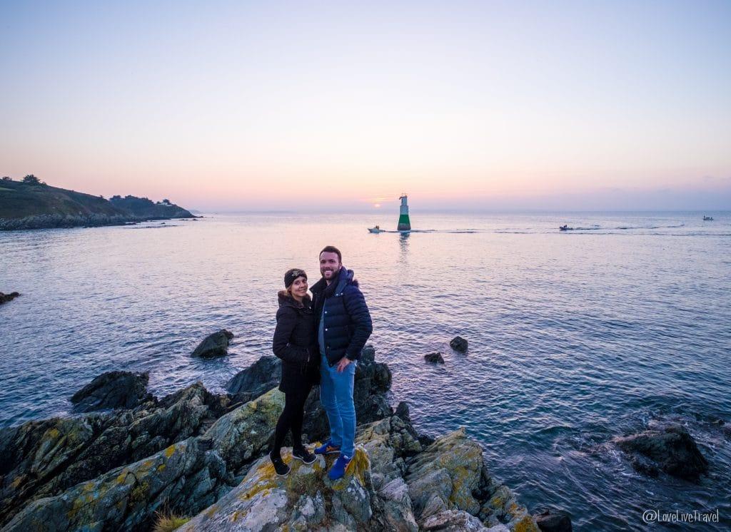 bretagne-france-blog-voyage-lovelivetravel grande guette anse du pisso