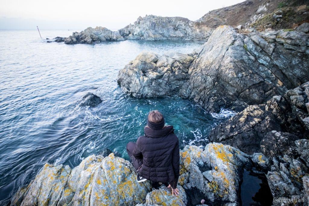 bretagne-france-blog-voyage-lovelivetravel anse du pisso