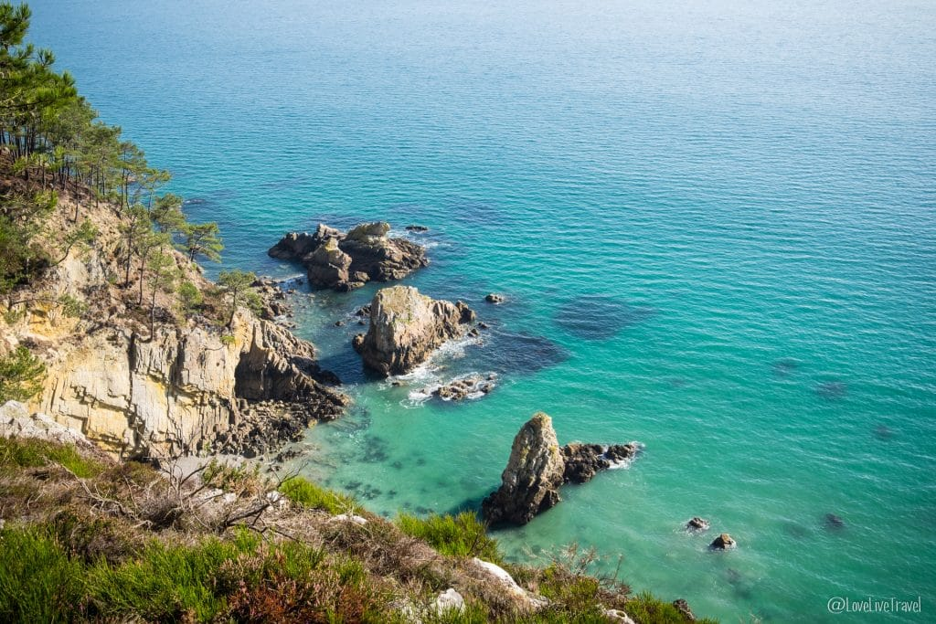 bretagne-france-blog-voyage-lovelivetravel crozon ty ar c'huré