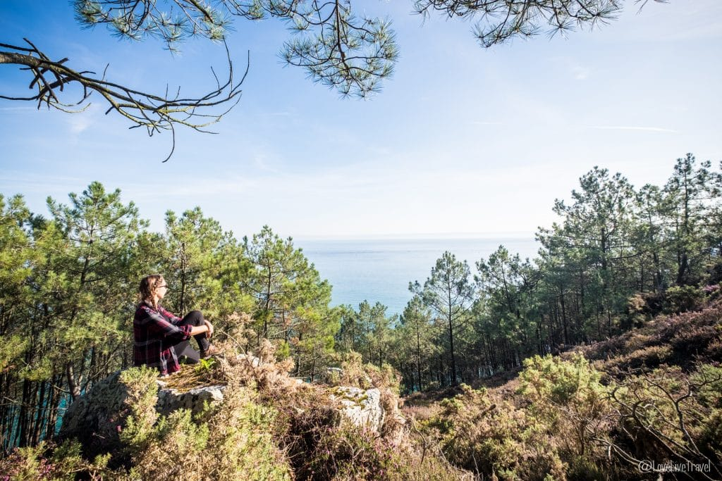 bretagne-france-blog-voyage-lovelivetravel crozon ty ar c'huré