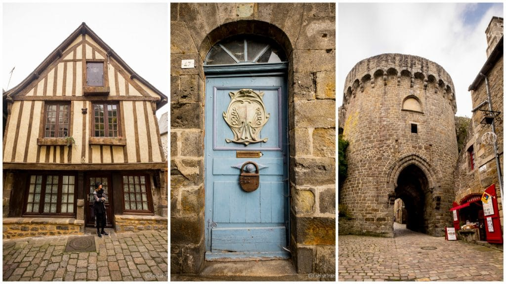 bretagne-france-blog-voyage-lovelivetravel dinan