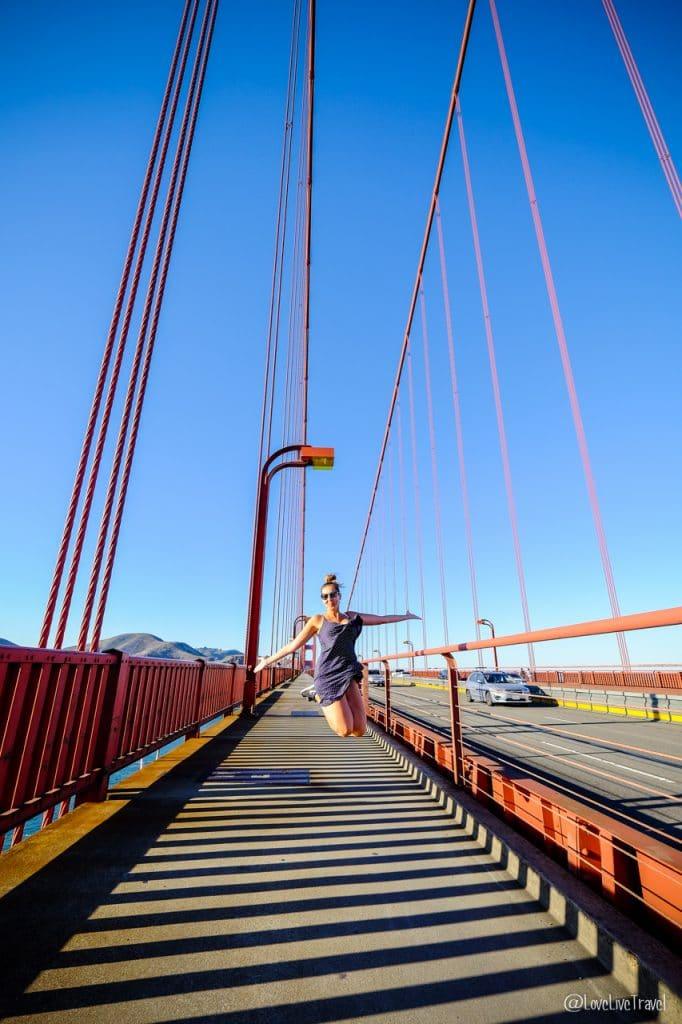 pont san francisco road trip usa blog voyage lovelivetravel