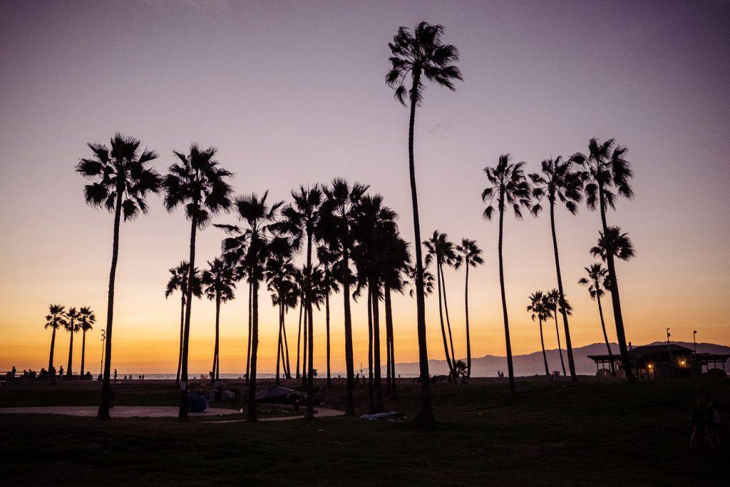 Los Angeles, notre coup de cœur Californien