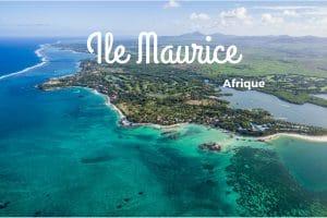 Ile Maurice Afrique blog voyage LoveLiveTravel