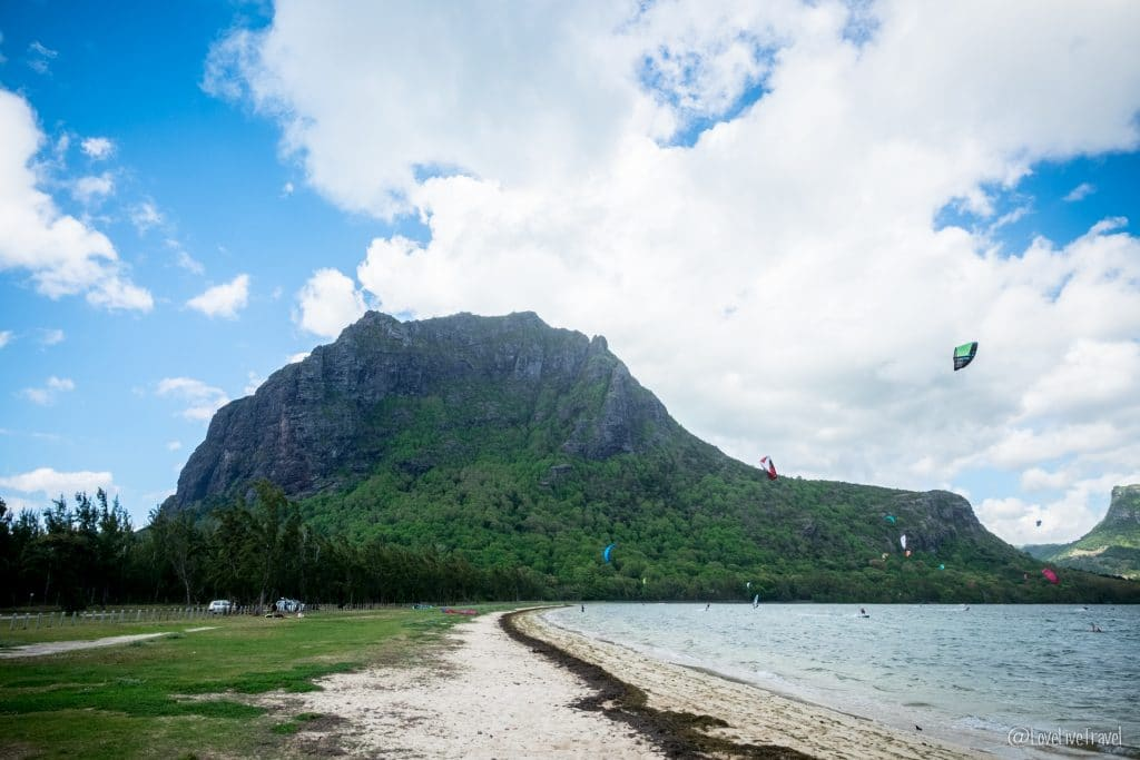 morne brabant ile maurice blog voyage lovelivetravel