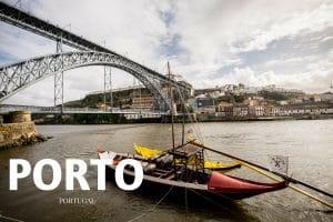 Porto portugal blog voyage lovelivetravel
