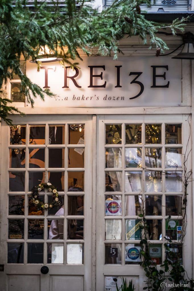 13-a baker's dozen 9 lieux complètement insolites à paris france blog voyage lovelivetravel