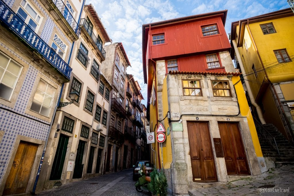 ode winehouse porto portugal blog voyage lovelivetravel