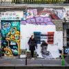 9 lieux complètement insolites à Paris France blog voyage et lifestyle lovelivetravel