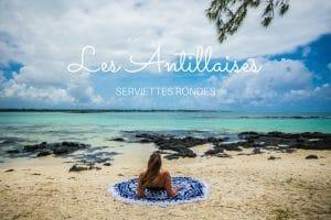 ile maurice les antillaises blog voyage lovelivetravel