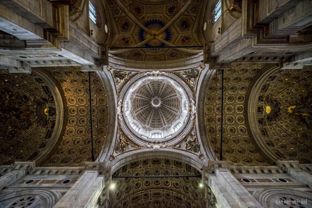 Lac de come cathedrale come italie blog voyage lovelivetravel