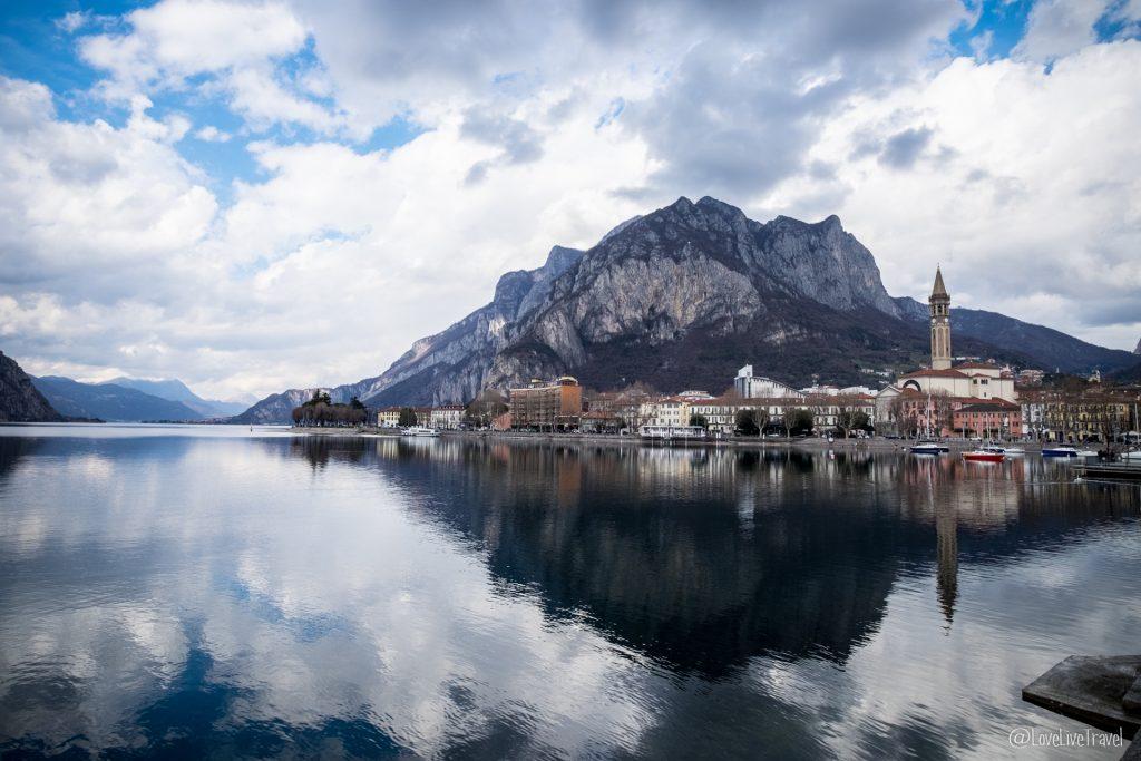 2 jours pour faire le tour du Lac de Côme Italie blog voyage lovelivetravel