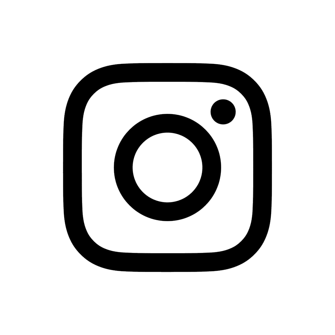 instagram love live travel