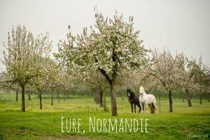 eure normandie france blog voyage lovelivetravel